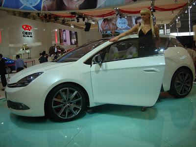 http://3.bp.blogspot.com/_CVOr0TtSP9k/Rik82EAb3nI/AAAAAAAAEQU/IlGioZ026x4/s400/Chery_Shooting_Sport_2007_Shanghai_Auto_Show_10.jpg