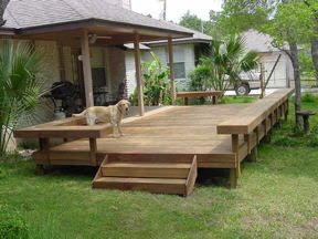 Diy Plans Wood Decks Designs Pdf Download Wood Craft Table