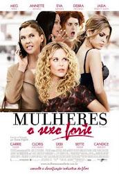 Baixar Filme Mulheres – O Sexo Forte (Dual Audio)