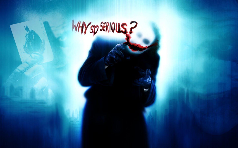 http://3.bp.blogspot.com/_CVeqtHYdxfE/TIj2QUETC0I/AAAAAAAAAOM/HdpnJ40D9D4/s1600/joker.jpg