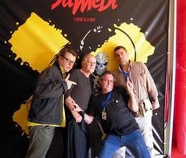 TOUTES  les  PHOTOS  FESTIVAL ,  2010