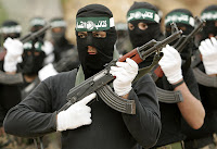 http://3.bp.blogspot.com/_CViL9PyHjKA/TRxJX9kYaYI/AAAAAAAAAjA/noYLBoz3Qak/s1600/hamas-gaza.jpg