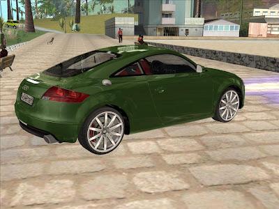 [Download] Mod Carros Audi+TT+Sport+2007+GRC++%5Bwww.thegtamods.com%5D1