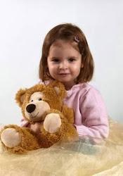 Mein erstes Enkelkind