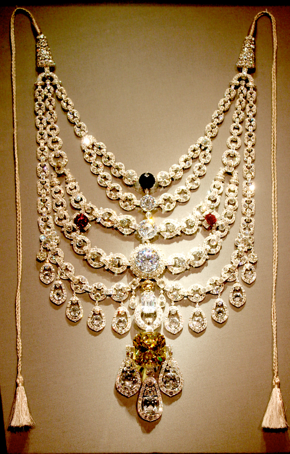 Most Expensive Jewelry Designers Jewelry Ideas