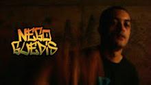 Nego Guedis MySpace