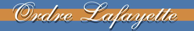 Ordre Lafayette