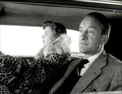 'Viaggio in Italia' (1954), de Roberto Rossellini