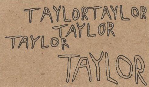 taylor taylor taylor taylor TAYLOR