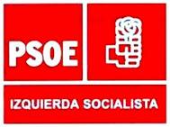 Izquierda Socialista