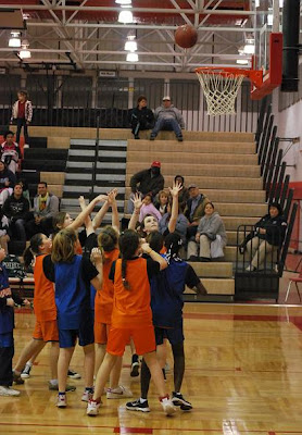 Upward basketball referee shirts