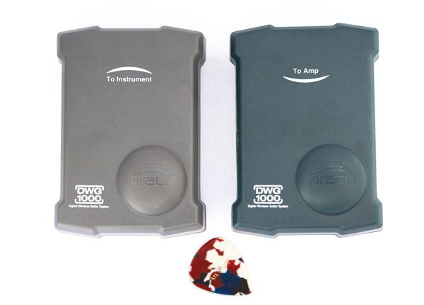 Audiobridge Audio Equipment Distributor April 2010