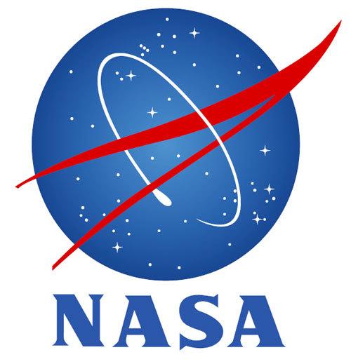 old nasa logo - photo #29