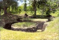Taga Stones,Taga Stone Quarry