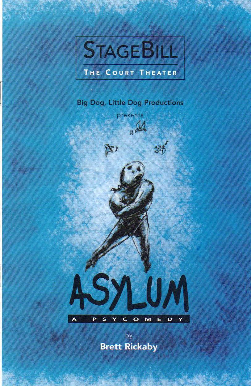[Asylum_edited.jpg]