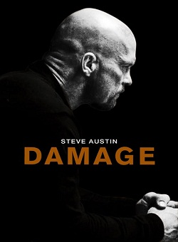 Assistir Online : Damage – Legendado