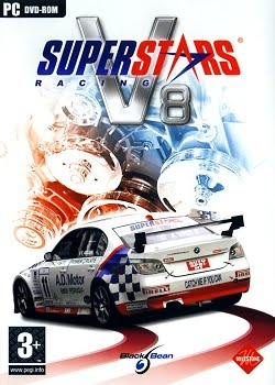 [Superstars+V8+Racing.jpg]