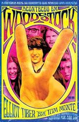 Baixar Filme Aconteceu Em Woodstock (Dual Audio)