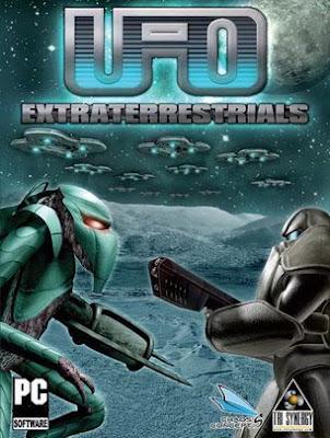 [UFO+Extraterrestrials+Gold+Edition-SKiDROW.jpg]