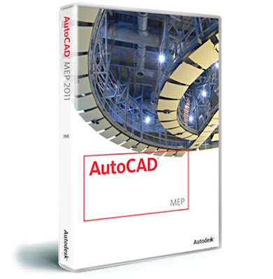 [Autodesk+AutoCAD+MEP+V2011.jpg]