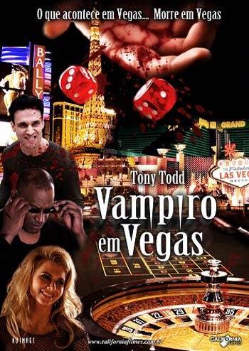 Baixar Vampiro Em Vegas Download Grátis