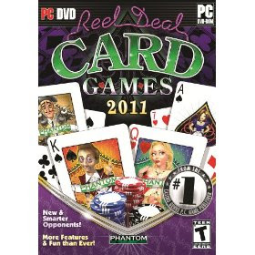 [Real+Deal+Card+Games+2011+PC.jpg]
