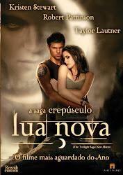Baixar Filme A Saga Crepúsculo – Lua Nova (Dual Audio)