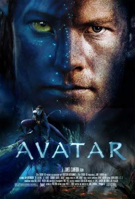 http://3.bp.blogspot.com/_CWq0wF54ukU/S7bEp66f8DI/AAAAAAAAFsk/cvq0ZNoQdWc/s1600/Avatar+2009+DVDRip+XviD-POCAHONTAS+%2B+Legenda.jpg