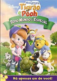 http://3.bp.blogspot.com/_CWq0wF54ukU/S8iQCzXNZdI/AAAAAAAAFzM/qBbvrRPcBYQ/s1600/Meus+Amigos+Tigr%C3%A3o+e+Pooh+Todo+Mundo+%C3%A9+Especial.jpg
