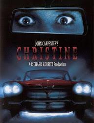 Baixe imagem de Christine o Carro Assassino (Dublado) sem Torrent