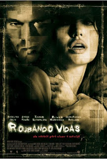 Download   Roubando Vidas   Dublado Download Gratis