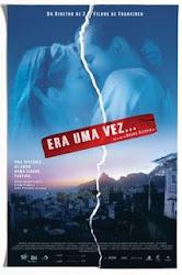 Baixar Filme Era Uma Vez (Nacional) Online Gratis