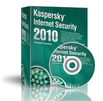 [Kaspersky+Internet+Security+2010+9.0.0.463+Final-PT+Keys+atualizadas!!!.jpg]