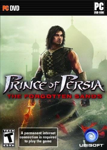 http://3.bp.blogspot.com/_CWq0wF54ukU/TBJLlsDks9I/AAAAAAAAGc0/0rei2Hfq-sU/s1600/Prince+of+Persia+The+Forgotten+Sands.jpg