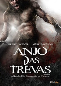 Baixar Filmes Download   Anjo Das Trevas (Dual Audio) Grtis
