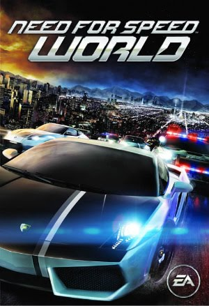 Need+For+Speed+World+DirectPlay Need For Speed World DirectPlay