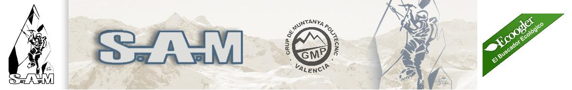 Sección Alta Montaña (S.A.M.-G.M.P.)