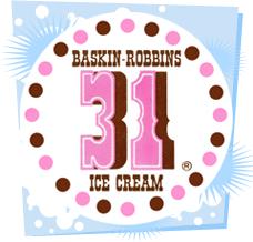 Baskin Robbins Ice Cream Prices >> Baskin Robbins: Baskin Robbins History