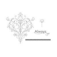 Always Elegant Digital Kit
