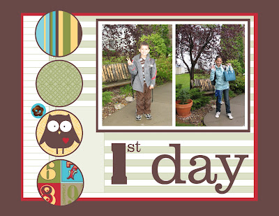 Playdate Digital Layout