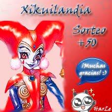 http://3.bp.blogspot.com/_CX9IDqVMHqM/TU7VFtaoheI/AAAAAAAAASU/sn9fsd8Srq8/s1600/%252B50.jpg