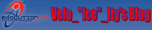 Velo_Ice_Ity's Blog