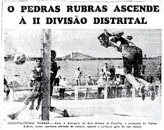 Subida à II Distrital (1969)