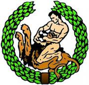 Emblema CNT