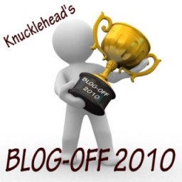 [Blog-Off+2010]