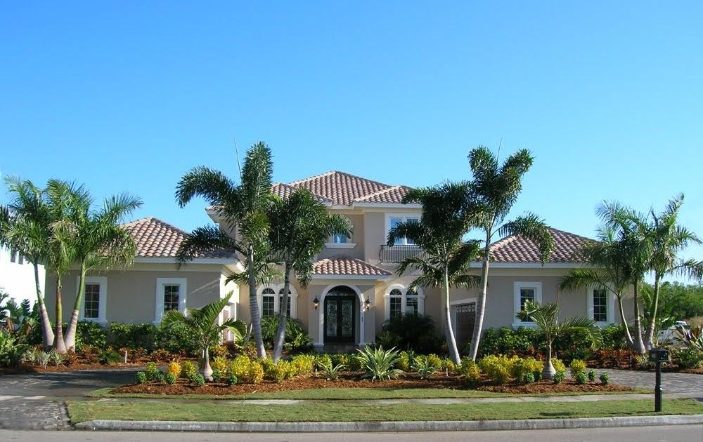 Tampa bay landscaper landscape designer tampa for Landscape design tampa