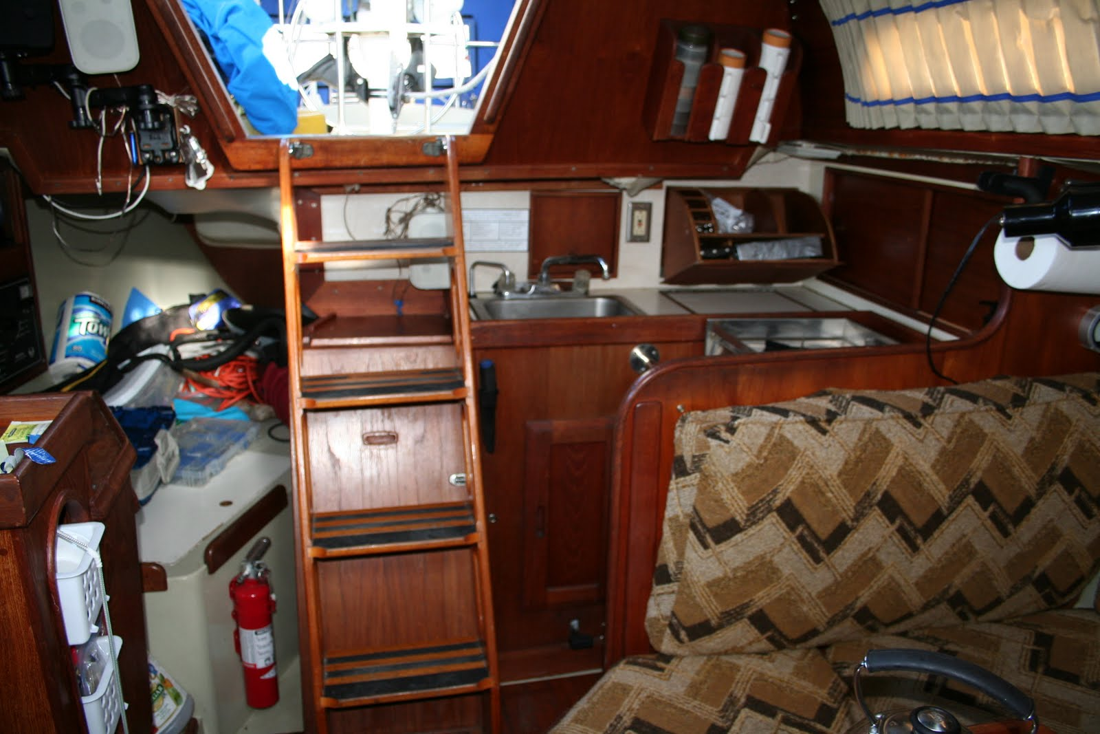 Bargain Boat Parts and Quality Marine Products