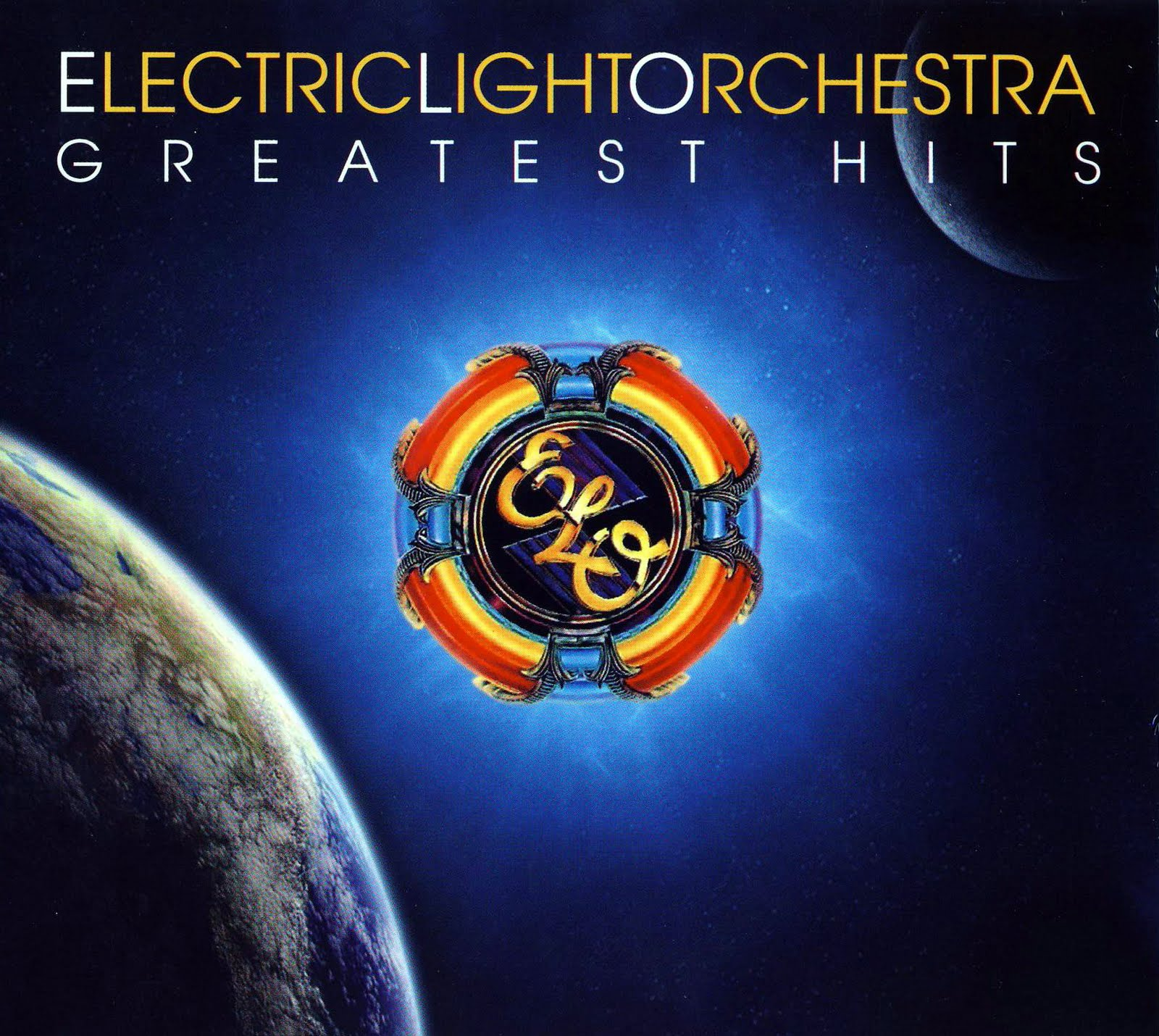 Electric Light Orchestra On The Third Video Search