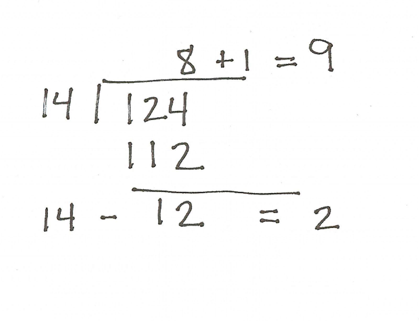 [shaping+formula3.jpg ]