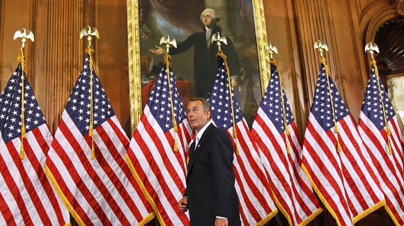 the power of congress in america Congress uses this power to create the federal budget the president kicks off each year's budget process by submitting a proposal to congress it reflects the president's priorities, estimates, and departmental requests.